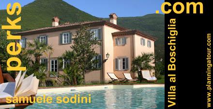 villa-al-boschiglia-perks1