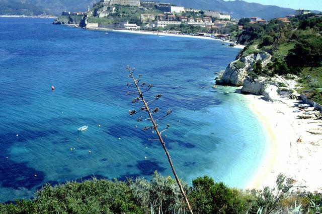 isola-elba-tuscany