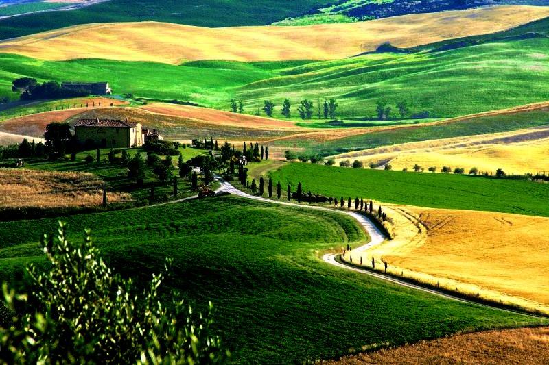 tuscany-life