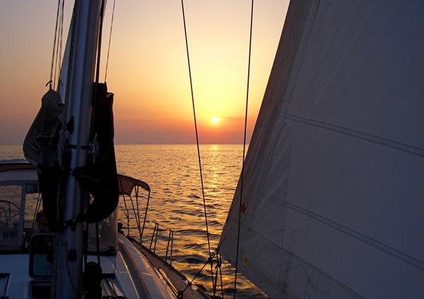 tuscany-sailing
