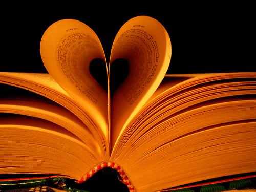 tuscany-books