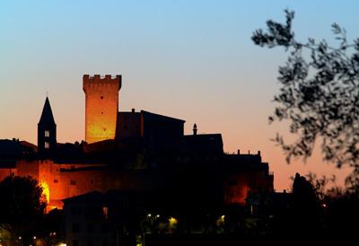 capalbio-tuscany