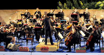 jazz-tuscany