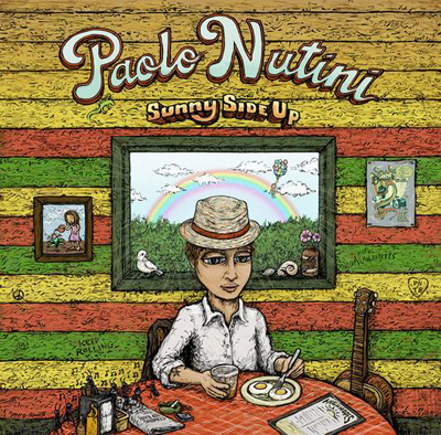 paolo.nutini.sunny.side.up