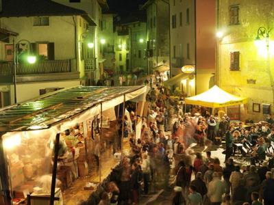 tuscany-sagras