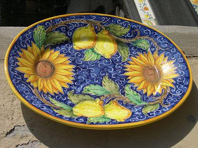 ceramic-montelupo