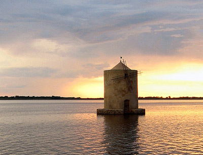 orbetello-tuscany