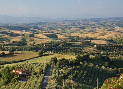 montaione-tuscany