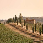 Charming itineraries for Tuscany