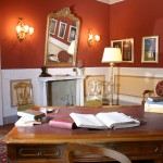 Why rent a villa in Tuscany like Villa al Boschiglia? Otis Reason 3