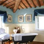 Renta a Villa in Tuscany