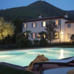 Rent a Villa in Tuscany
