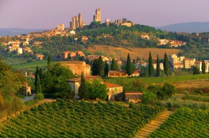 Tuscany-in-Italy_General-view_2199