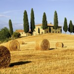Tuscany-in-Italy_Peace-and-beauty_2200