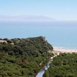 parcoregionaledellamaremma