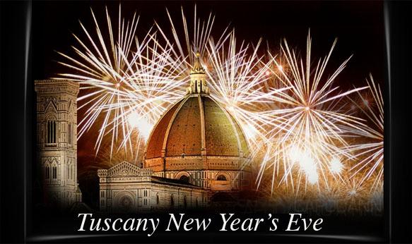 A Few Italian New Year Traditions | PlanningaTour.com