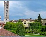 lucca_garden_and_tower__s2_