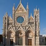 250px-Cathedrale_de_Sienne_(Duomo_di_Siena)