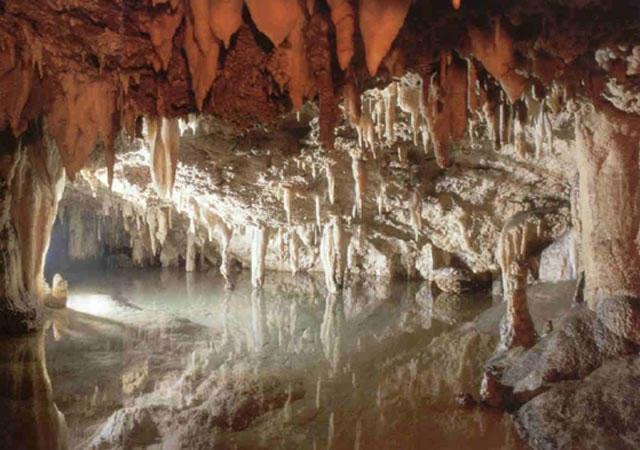 grotta_del_vento-1